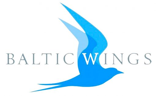 Baltic_Wings_logo