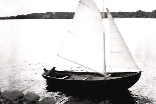 old_sailboat