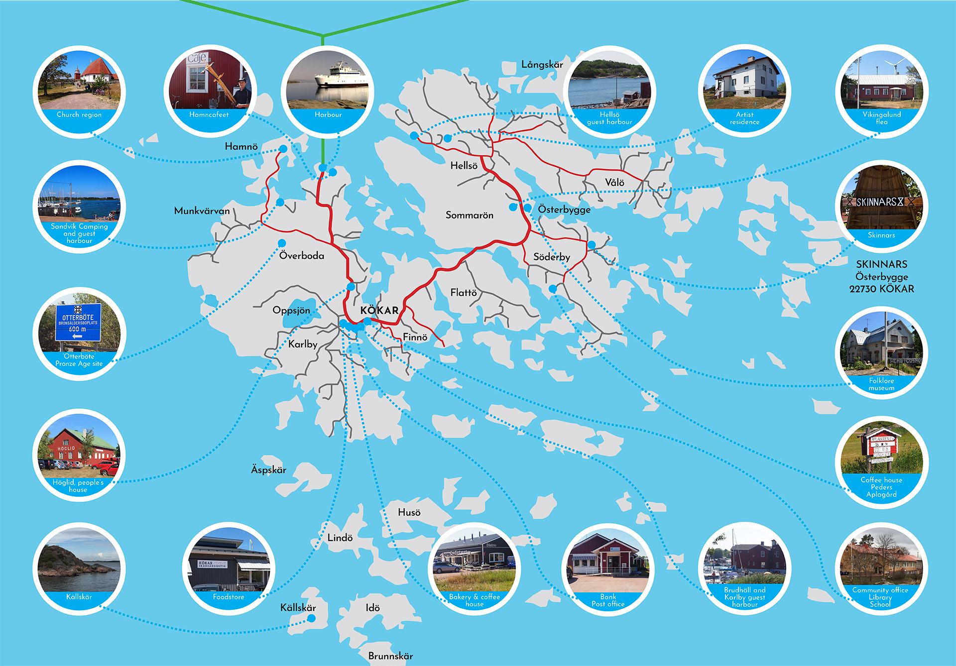 Kokar_map_EN-1